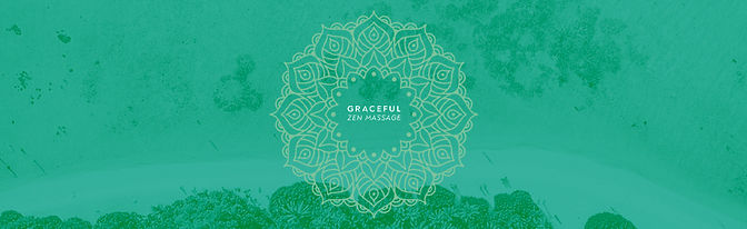 graceful-zen.jpg