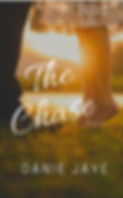 The Chase Kindle Cover 5.31.20.jpg