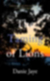 2TTOL Kindle Cover 12.09.19.jpg