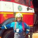 Erica Gallegos Arias Photo_edited.jpg