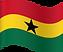 Ghana lag.png