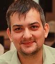 Alexey Voroshilov Headshot_edited.jpg