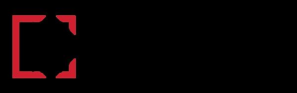MTM Horizontal - 2Clr.png