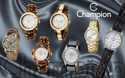 ChampionNormal+copy_1.jpg
