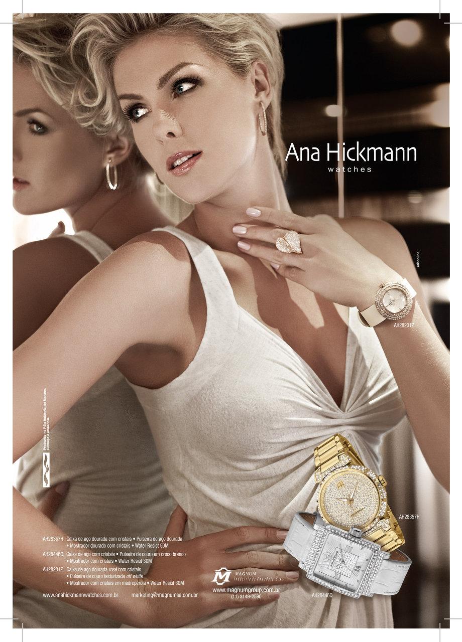 anuncioAH2011-3.jpg