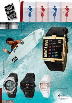 anuncioshl1+2011-9.jpg