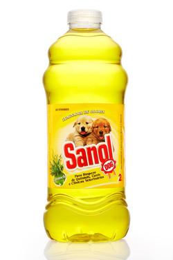 Sanol_Citronela_Amarelo