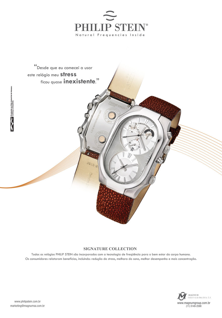 anuncios+ps2011-13.jpg