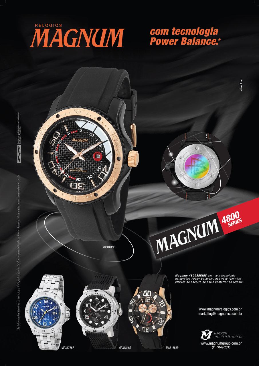 anuncio+MAGNUM2011-2.jpg