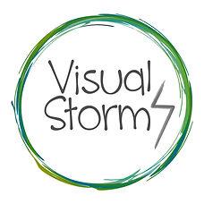 2021 - New logo.jpg