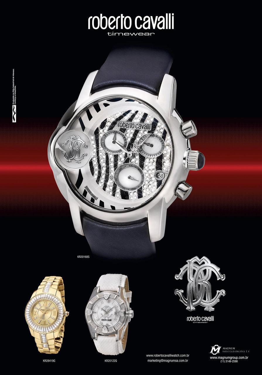 anuncios+rc2011-5.jpg