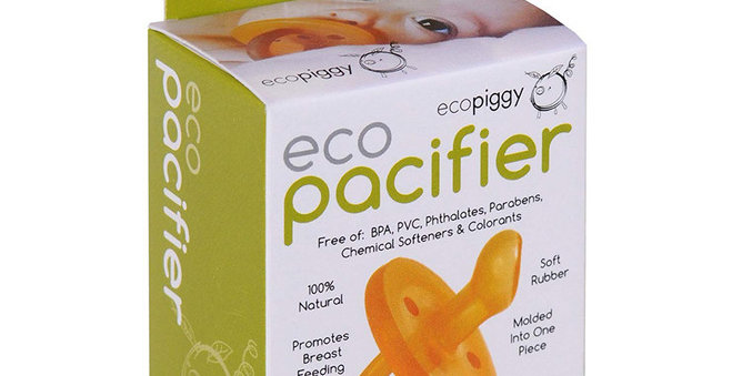 ecoPacifier