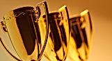 SCUSBCBA Awards