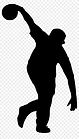 9-99203_free-png-sport-bowling-silhouett