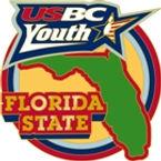 Florida USBC Youth League