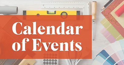 CalendarofEvents_Blog-1024x538.jpg