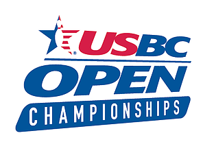 Open Championships Logo.png