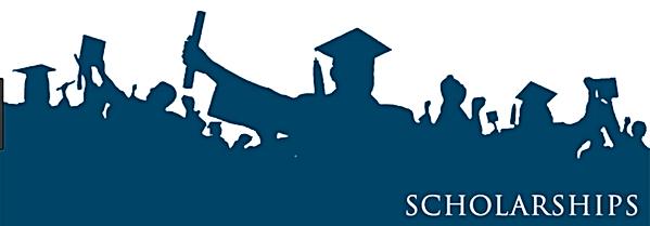 SCUSBCBA Scholarships