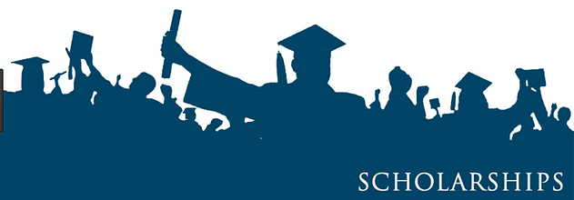 SCUSBCBA Scholarships