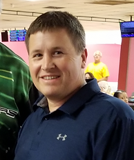 Matt White.png