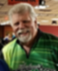 Randy Wheeler.png