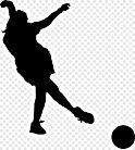 kissclipart-silhouette-bowling-clipart-s