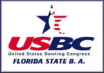 Florida State USBC