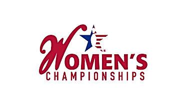 Womens Championship Logo.jpg