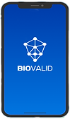 Aplicativo%20Biovalid_edited.png