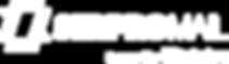 logo-serpro-mail-by-zimbra.png