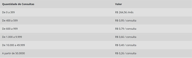 preços.jpg