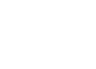 marca-biovalid-big.png