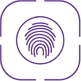Identificacao_Icon.png