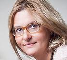 Ines Dahlke Berlin Energy healer Testimonial