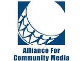 alliance logo 2.jpg