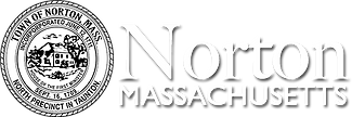 norton town logo.png