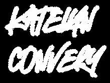 KatelynConveryLogoWhite.png