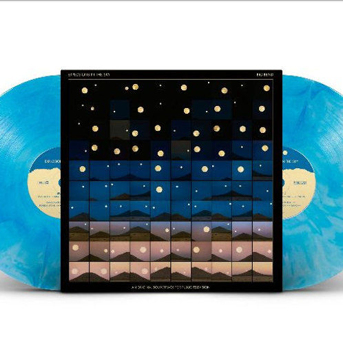 Explosions In The Sky '(An Original Soundtrack for Public Television)' (TR)