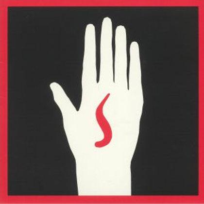 Austra 'Hirudin Remixed' (Domino)