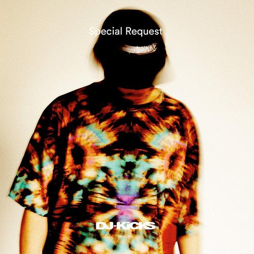Various Artists 'Special Request DJ Kicks'