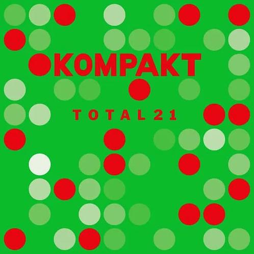 VA 'Total 21' (Kompakt)