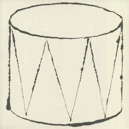 Lindstrom 'Little Drummer Boy'