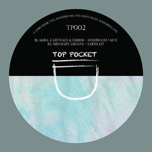 Top Pocket 002