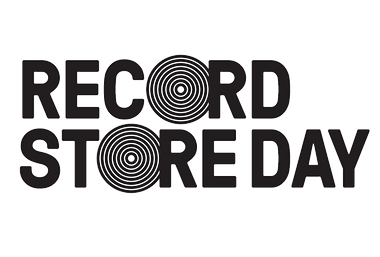 Record-Store-Day-2021-releases_edited.png