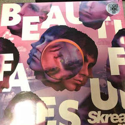 Declan Mckenna 'Beautiful Faces Remixes' RSD