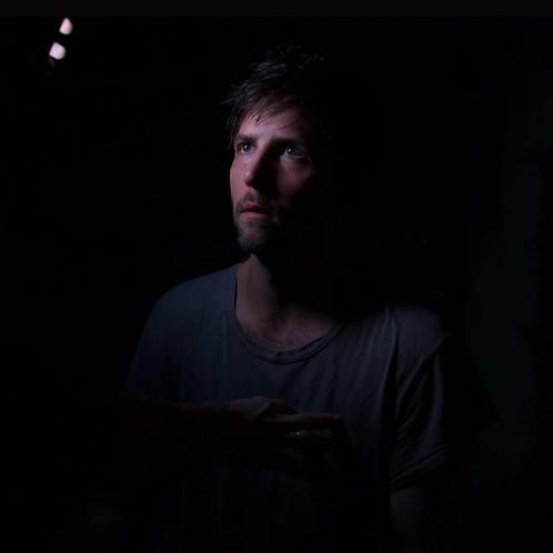 Owen Pallett 'Island' (Domino)