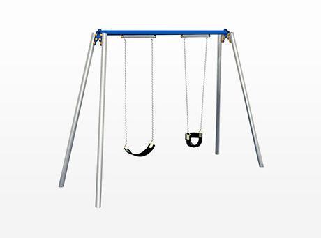 universal-swing-pn1014.jpg