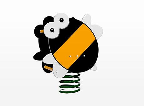bee-springer-pn1009.jpg