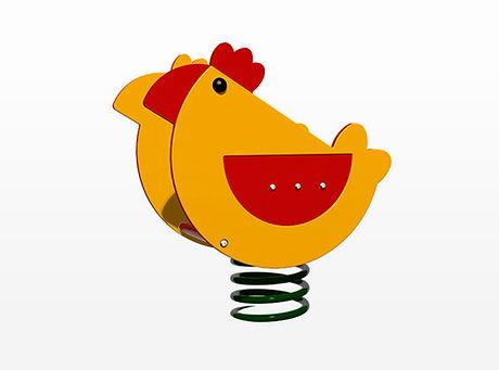 chicken-springer-pn1010.jpg