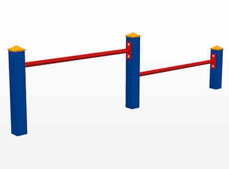 playworks-pushup-bars.jpg